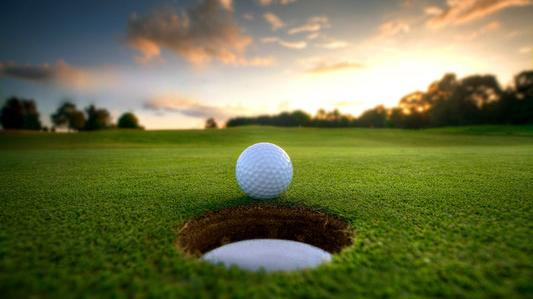 16-Golf